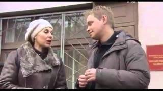 видео Дорожный патруль — Dorozhnyj patrul (2008-2011) 1,2,3,4,5,6,7,8,9,10,11 сезоны Смотреть Сериал онлайн или Cкачать торрент бесплатно