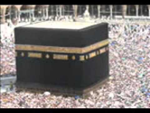 Maulana Tariq Jameel Bayan Doulat Or Dunya Ke Pujari Part 9