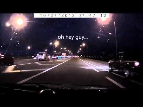 Calgary Drive Cam 01