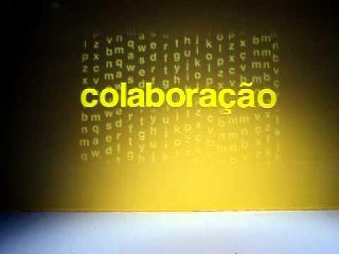 Coletivo Mobile _ Video Map _Convenção Johnson & Johnson - São Paulo