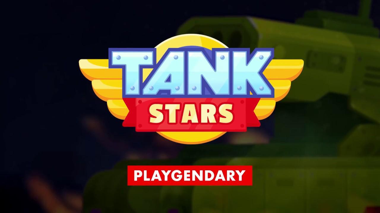 tank stars cheats and hack