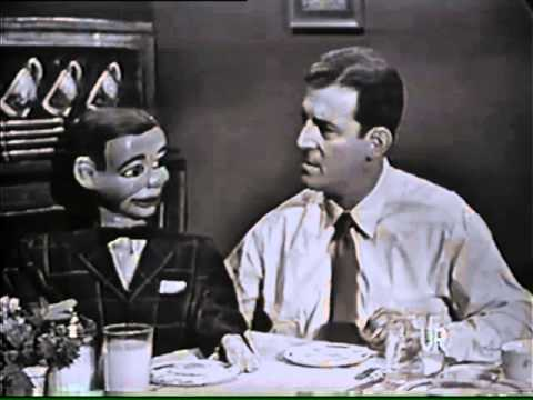 paul winchell voices