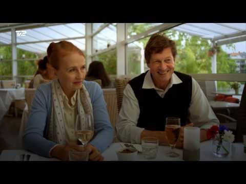 Hygge er uden konen | Danskhed | Grand Danois