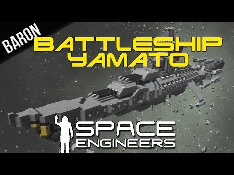Military escort space engineers