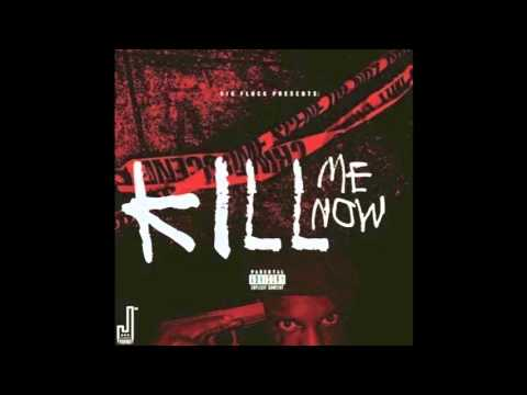 Big Flock - Awe Man Ft. Bankroll Marky (Kill Me Now) (DL Link)
