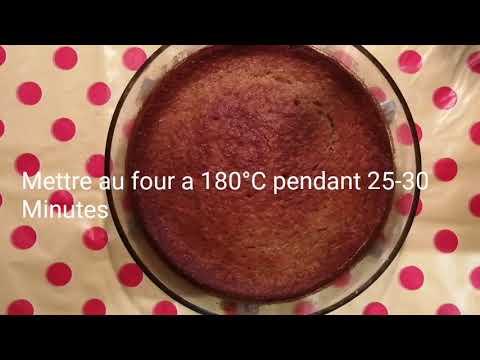 recette-gâteau-au-dattes-et-nutella