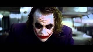 il trucco della matita joker.wmv