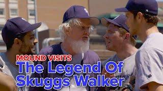 The Legend of Skuggs Walker | Ep. 3 | Mound Visits