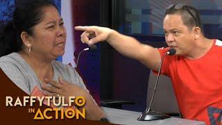 part-2-face-off-ng-mister-na-pinakasalan-daw-ni-misis-para-gawing-alila