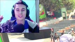 VIDA DO THANOS NO GTA 5 !! (Vingadores: Ultimato - GTA V Mods)
