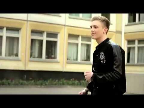 Эротика Видео Смотреть Онлайн Бесплатно - 7hotTV