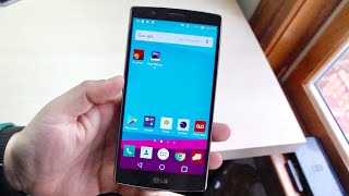 LG G4 In 2018! (Should You Still Buy It?) (Review)