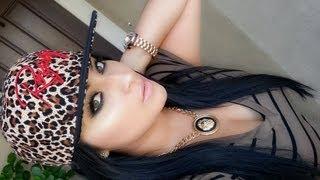 VLOG: Makeup Beauty Guru mixer 2013 Thumbnail