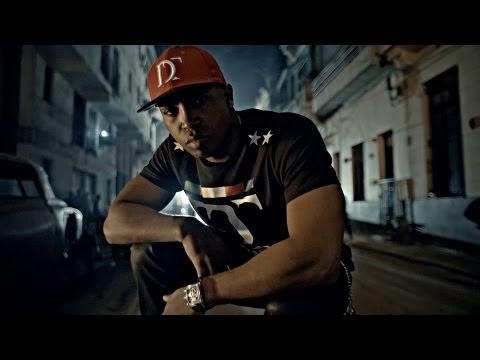 Youtube: Rohff – K-Sos Musik [Clip Officiel]