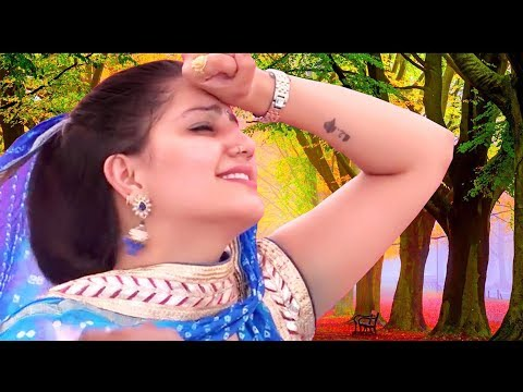 O Sahiba O Sahiba ((( Lyrics ))) HD Dil Hai Tumhaara (2002) Sonu Nigam