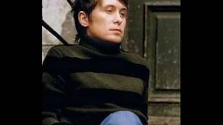 This is just a few pictures of mark owen that I have gathered throu...