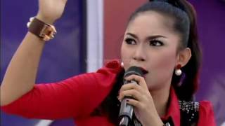 "Video Ratna Antika "" Sambalado "" - Gentara Tuban (10/7) download MP3, 3GP, MP4, WEBM, AVI, FLV Oktober 2017"