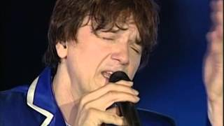 Zdravko Colic - Svadbarskim sokakom - (LIVE) - (Marakana 2007)