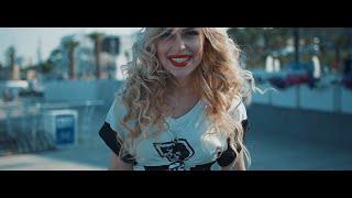 SaledinovFilm - Поздравление с Днем Рождения ( Одесса 2015 )