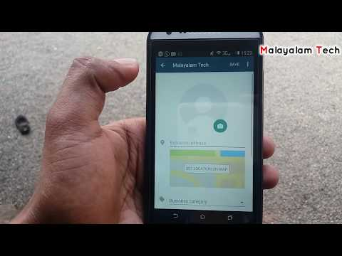 Whatsapp Business New Android  Application Launched | Malayalam Tech Videos