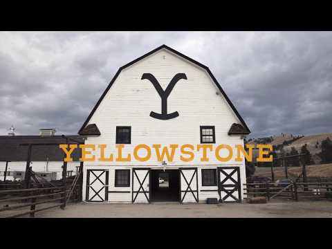 Paramount, Justin Boot Company Stomp into 'Yellowstone' Collab