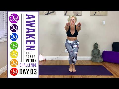 day-3-|-awaken-30-day-yoga-challenge-|-15-minute-standing-postures-yoga-flow