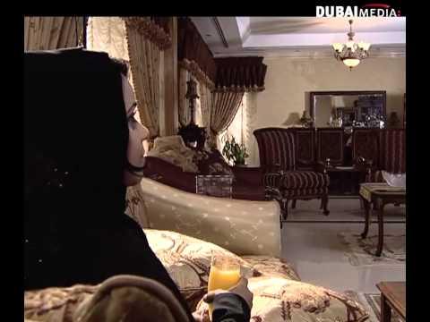 مسلسل ازهار مريم حلقة 23 HD كاملة