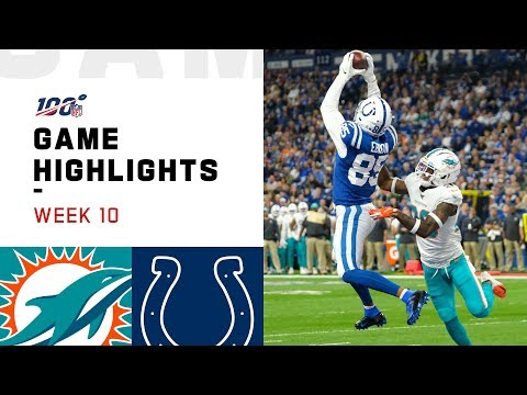 dolphins-vs.-colts-week-10-highlights-|-nfl-2019