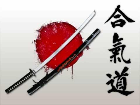Musique 2 - musique japonaise triste, traditionnelle et moderne