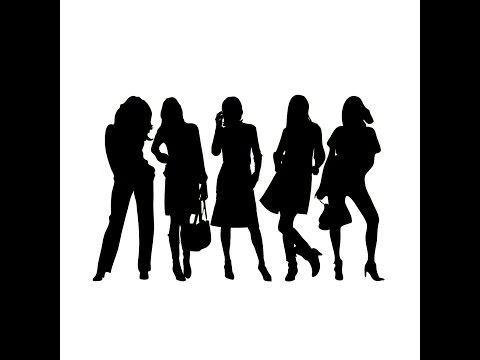 Music Talk Tuesdays #71: Songs About Women