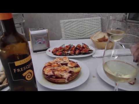 2016 Vigo Summer Holidays