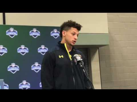 Patient Browns Find Value in Potential Franchise QB with DeShone Kizer