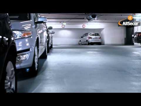 Allsecur Autoversicherung Fur Ihr Kfz Erfahrungen Und Bewertung