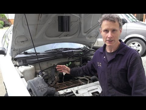 Understanding Engine Size… Applying Volume of a Cylinder