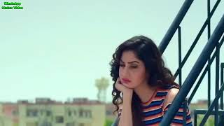 Udi Udi Jaye | Raees | Shah Rukh Khan & Mahira Khan | WhatsApp Status