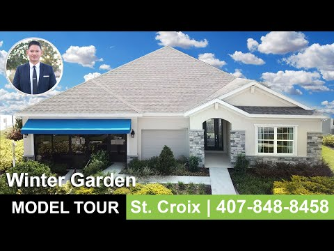 winter-garden-model-home-tour-|-large-1-story-st.-croix-model-$383,995-base*-|-orlando-home-finders