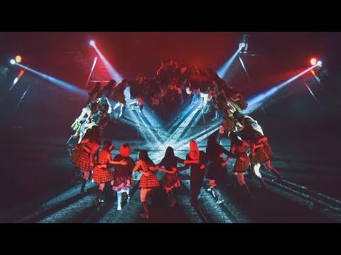 KIII vs KIII Concert Digest