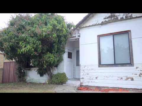 Raine & Horne Sans Souci Property Video - 6 Robinson Street Monterey NSW 2216 Australia