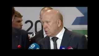 ГАЗ развивает производство иностранных автокомпонентов