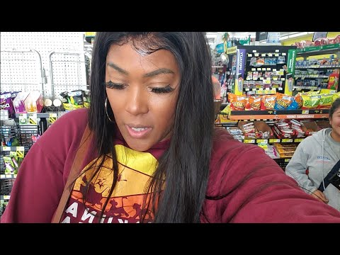 Dollar General Couponing EASY ALL DIGITAL COUPONS   Vlogmas Day 3   One Cute Couponer