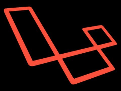 Laravel 4 Project Tutorial Series