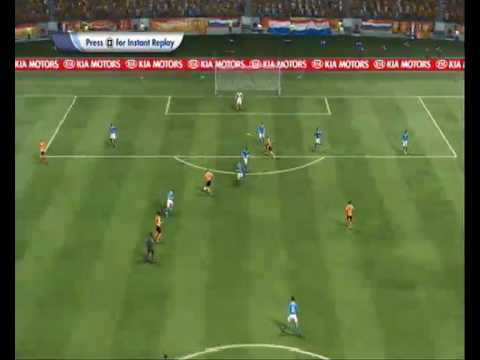 Netherlands v Brazil Quarter Final Betting Analysis and Tips