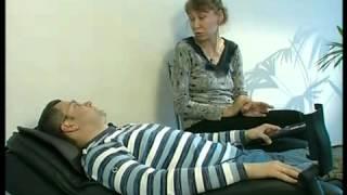 Массажные кресла в Беларуси (о массажных креслах)(, 2012-09-23T15:08:50.000Z)