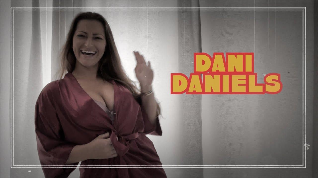 Daniels danie Daniel Defense