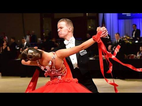 Tango music: Tango 32 – Chitarra Romana