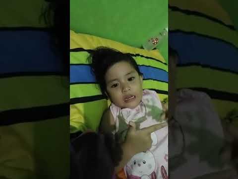 Anak Kecil Baca Surat Pendek Youtube