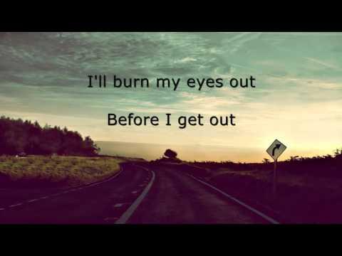 Lyrics: Today - Willamette Stone (If I Stay)