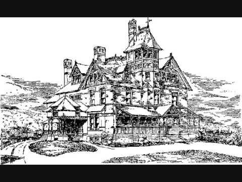 willies-gane-to-melville-castle-gizzysmum