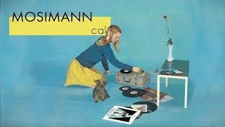 Mosimann - Cali (Official Video)