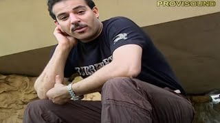 BRAHIM ASSLI - Yiwiyi Odar Ino   Music, Maroc, Tachlhit ,tamazight, souss , اغنية  امازيغية
